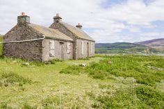 A Quick Guide to Oban, Scotland | Croft