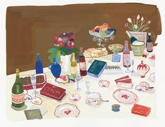 8-maira-kalman-Russian-Table.jpg