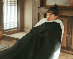 Chanyeol, Kyungsoo, Park Hyung Sik, Do Kyung Soo, Kaisoo, Kpop, My Princess, No One Loves Me, I Fall In Love