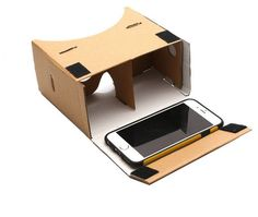 Google Cardboard 3d Glasses Virtual Reality Glasses Vr Box DIY Google Vr Cardboard 3d Glass For Iphone Huawei 6 Sony Xperia Z 100% Brand New and High Quality! 1,THIS PRODUCT IS Universal Edition,Can B