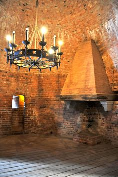 Inside Medieval Castles | Castle Hunting: Sigulda Castles