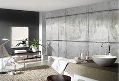 Collection AP Beton (Concrete) - Architects Paper
