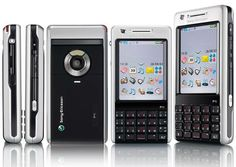 Sony Mobile Phones - Finding Quite A Lot With A New Cellular Phone Sony Mobile Phones, Sony Phone, New Phones, Smartphone, Phone Deals, Cell Phone Pouch, New Mobile, Make Up Your Mind, Document Sharing