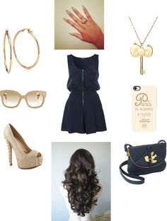 """""""Untitled #136"""" by janiyah-bryan ❤ liked on Polyvore"""