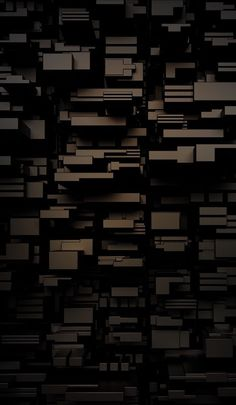 wallpaper iphone x S8 Wallpaper, Phone Wallpaper Design, Black Phone Wallpaper, Graffiti Wallpaper, Phone Screen Wallpaper, Flower Phone Wallpaper, Graphic Wallpaper, Apple Wallpaper, Cellphone Wallpaper