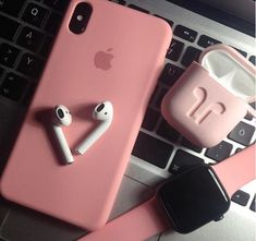 Apple iPhone X, Airpods & Apple Watch For Sale for more information cantact Us United States Stuff Apple Iphone, Cute Phone Cases, Iphone Phone Cases, Iphone Ringtone, Iphone Macbook, Macbook Apple, Iphone Watch, Pink Phone Cases, Telefon Apple
