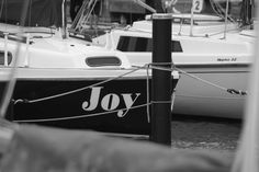 """Joy""  B/W shot by M. Freidel"