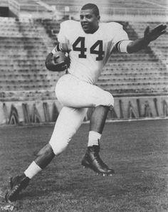 15 Best Ernie Davis images   Ernie davis, American Football, Football