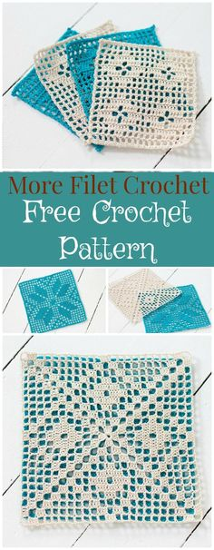 Free Filet Crochet Patterns 70 Easy Free Crochet Coaster Patterns For Beginners Diy Crafts Free Filet Crochet Patterns Free Filet Crochet Pattern Jesus Face 110 X 170 Squares Religious. Free Filet Crochet Patterns Filet Teddy Bear Blanket Th. Crochet Patterns Filet, Crochet Coaster Pattern, Crochet Doily Diagram, Granny Square Crochet Pattern, Crochet Patterns For Beginners, Crochet Squares, Diy Crochet, Crochet Stitches, Crochet Doilies