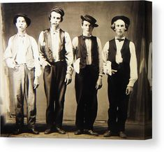 Billy Kid, Billy The Kids, Doc Holliday, Jesse James, Old West Outlaws, Old West Photos, Rare Photos, The Lone Ranger, Interesting History