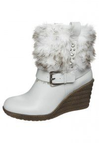 Cheap Womens Ankle Boots | Sale on ZALANDO.CO.UK