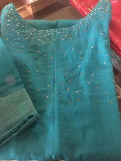 To customize whatsapp 9043230015 for Saree, blouse and Kurtis