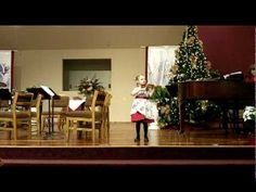 Musette Recital [Suzuki Violin School Volume 2]—See more of this young violinist #from_jab138