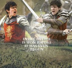 Narnia Costumes, Skandar Keynes, Courage Dear Heart, Edmund Pevensie, People Make Mistakes, Cs Lewis, Chronicles Of Narnia, Queen, Book Characters