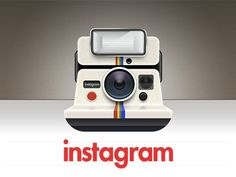 Add REAL Instagram Followers with our new technology