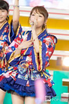 AKB48's Takahashi Minami #Fashion #Jpop #Idol