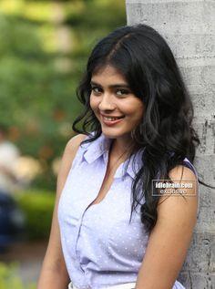 Hebah Patel photo gallery - Telugu cinema actress