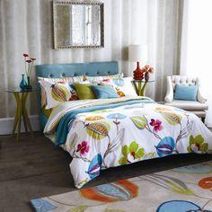Bed Linen Sale-01