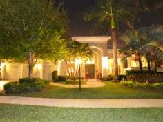 Charles & Marla Hermanowski have just listed a Home in Boca Grove, Boca Raton