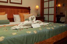 Our wonderful suite #honeymoon suite #maritim hotel #mauritius