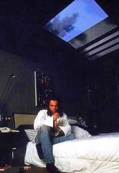 Richard Grieco Richard Grieco, Most Handsome Men, Blue Abstract, Male Beauty, Eye Candy, Actors, Concert, Pictures, Watch