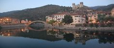House For Sale In Ancient Ligurian Medieval Village