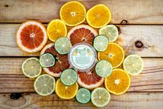 On the table today at Emma's So Naturals is our tangy, sunny scent to lift the spirits! Our Citrus Blend Collection combines beautifully natural extracts of Lemon, Lime, Grapefruit and Sweet Orange, and I can attest to it's mood boosting qualities after blending these this morning.   #CitrusBlend #lemon #lime #grapefruit #orange #citrusfruits #citruscandle #soycandle #soap #naturalsoap #naturalcandles #vegan #palmfree #aromatherapy #aromatherapeutic Essential Oil Candles, Pure Essential Oils, Aroma Diffuser, Diffuser Blends, Natural Candles, Soy Candles, Lemon Lime, Grapefruit, Aromatherapy