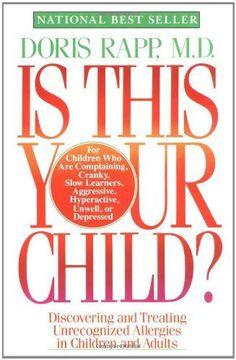 Is This Your Child?, http://www.amazon.com/dp/0688119077/ref=cm_sw_r_pi_awdm_ASONsb12JTFF2