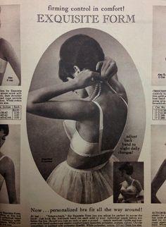 Spring/Summer 1967 Spiegel Catalog