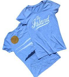 Alameda-island-t-shirt-honour-1441399933