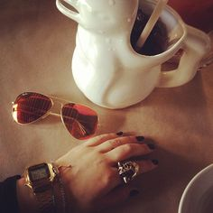 #Cherrychris #fashion #blogger #Fashionblogger #Guadalajara #instagram