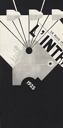 1000 Images About Posters On Pinterest Milton Glaser
