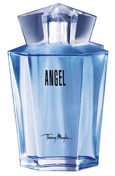 I've been wearing this for years!  Angel is such a great perfume!  Very unusual and I can smell it across the room when someone else is wearing it!