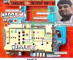 Pin by Bijendra Narsinghani on Web Pixer in 2018