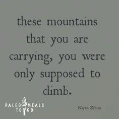 Climb mountains. #mountains #viewsfromthetop #climb #climbhigher #colorado Brad McQueen Hunter Watson From the 14ers #hike