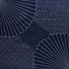 The Beginner's Guide to Sashiko Japanese Embroidery: What is Sashiko?