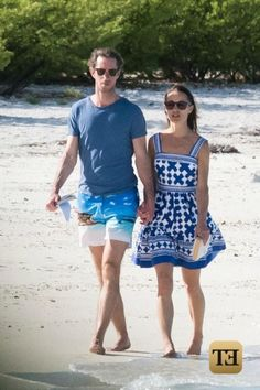 exclusive-pippa-middleton-and-james-matthews-enjoy-tropical-honeymoon-see-the-pics__45525_.jpg 616×924 pixels