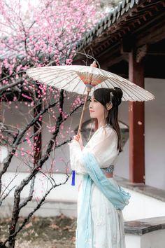 梅韵 by 阿榕视角 - Photo 227859389 / 500px