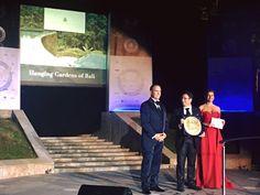Seven Stars Luxury Hospitality and Lifestyle Awards sets the world of Luxury hospitality and lifestyle ablaze