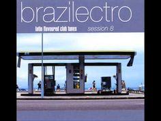 Joe Bataan - Ernestine (Lemon Remix)