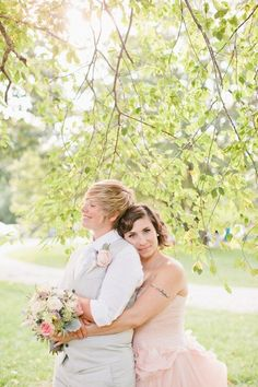 Image result for wedding photo trends lesbian
