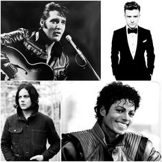 Playlist - 10 Cantores Favoritos