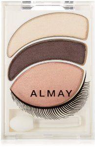 $7.13 - Almay eyeshadow