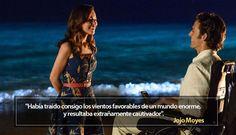 El amor es complicado. (Foto: Warner Bros/Perú.com)