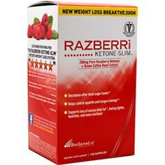 Garcinia cambogia available in chennai