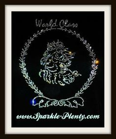 f017271e7 About & How to Apply Crystal Body Tattoos - Restored Pages. Sparkle Plenty  Designs
