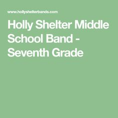 A free pdf download of arban method trumpet book music holly shelter middle school band seventh grade fandeluxe Image collections