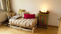 Camera Da Letto Etniche Foto : 22 fantastiche immagini su camera da letto etnica couple room