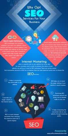 The seo services will carry and promote your enterprise so it is important to discover the great enterprise that may full fill your want and demand co Best Seo Services, Digital Marketing Services, Seo Techniques, Website Ranking, Search Engine Optimization, Improve Yourself, Business, Store
