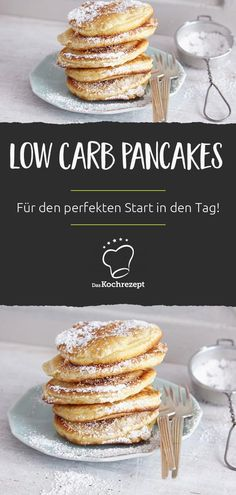 Low Carb Sweets, Low Carb Desserts, Healthy Sweets, Healthy Dessert Recipes, Low Carb Recipes, High Protein Low Carb, Low Carb Keto, Law Carb, Low Carb Breakfast
